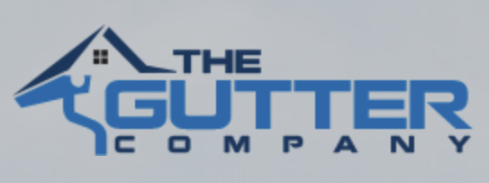 The Gutter Company