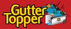 Twin City Gutter Topper
